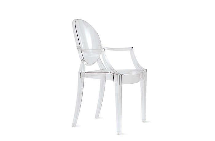 Louis-Ghost-Chair