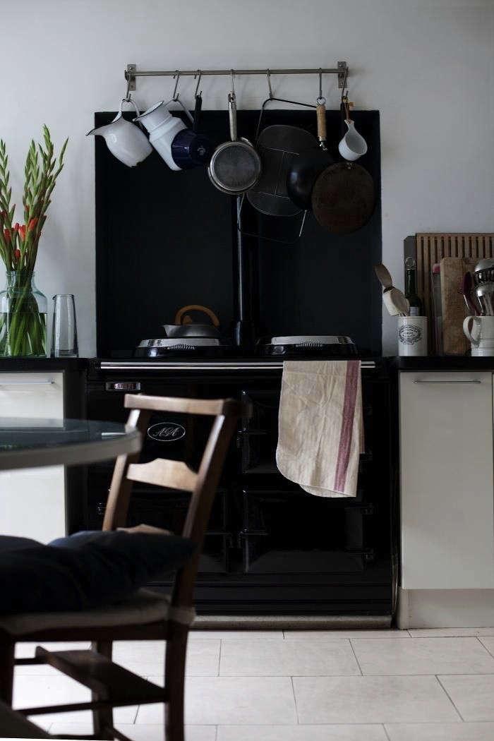 Louisa-Grey-kitchen1-remodelista