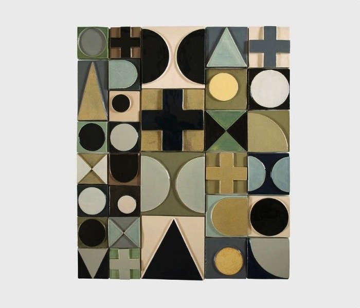 Lubdna-Chowdhary-Ceramic-Tiles-Remodelista