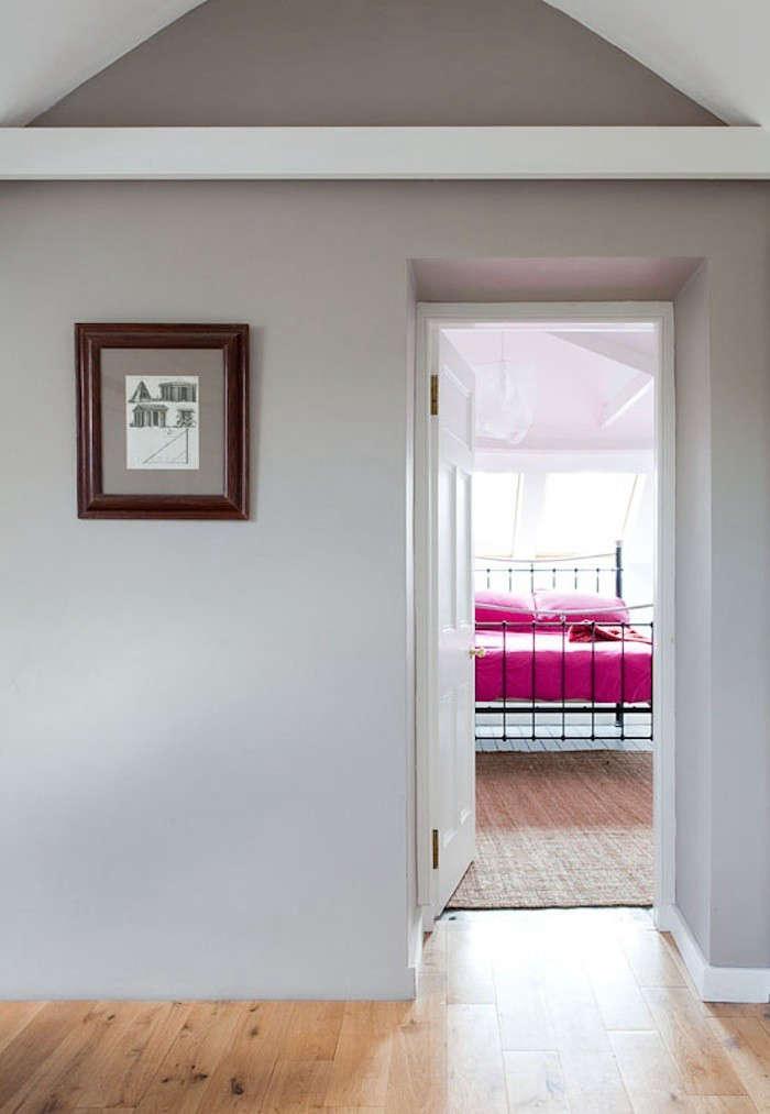 Lucy-Dunce-British-Isles-Ceramicist-House-Edinburgh-Remodelista-01