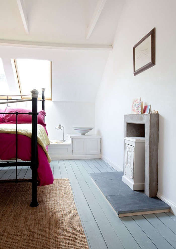Lucy-Dunce-British-Isles-Ceramicist-House-Edinburgh-Remodelista-04