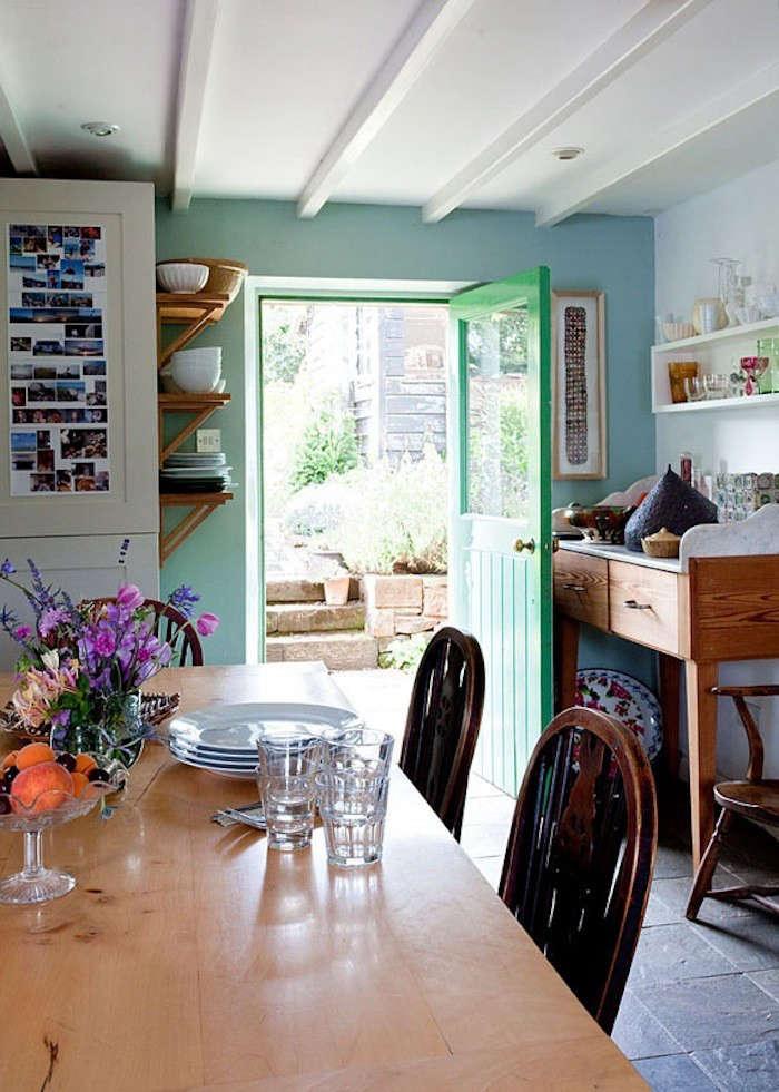 Lucy-Dunce-British-Isles-Ceramicist-House-Edinburgh-Remodelista-05
