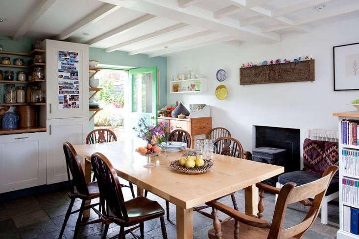 Lucy-Dunce-British-Isles-Ceramicist-House-Edinburgh-Remodelista-06
