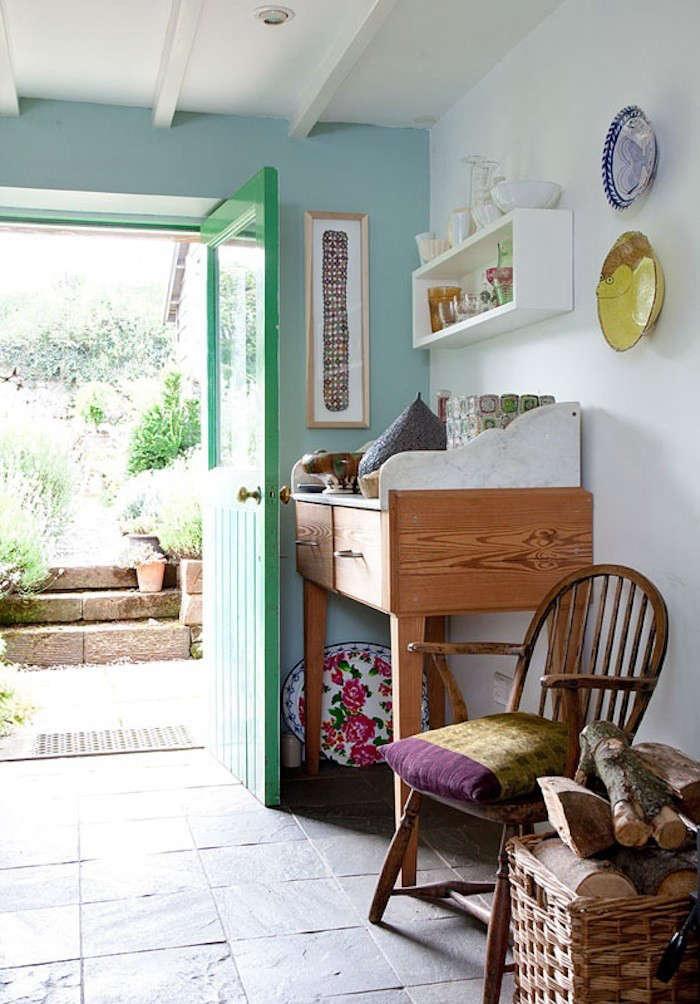 Lucy-Dunce-British-Isles-Ceramicist-House-Edinburgh-Remodelista-08