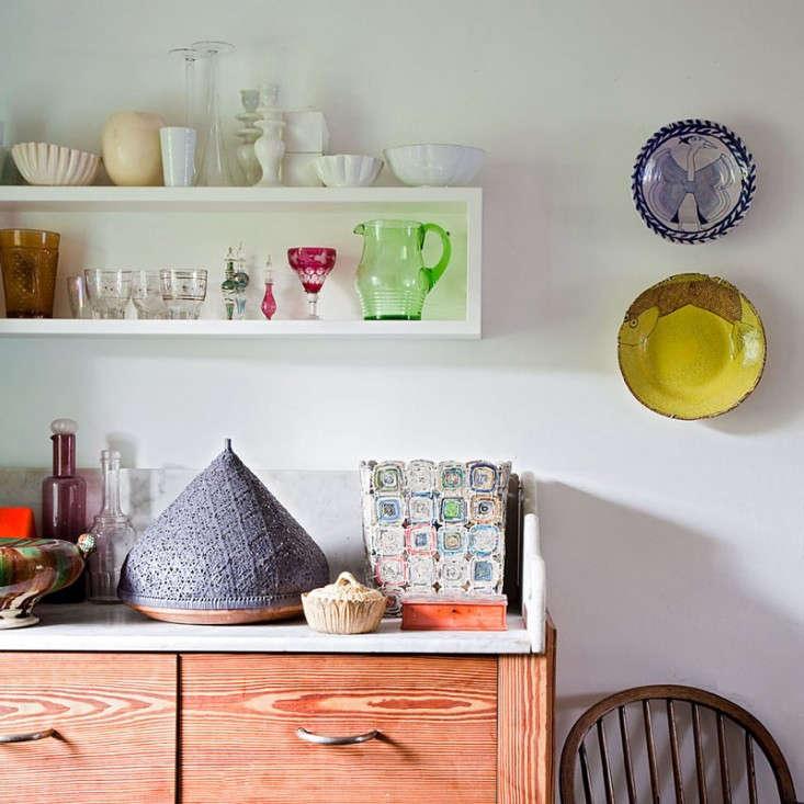 Lucy-Dunce-British-Isles-Ceramicist-House-Edinburgh-Remodelista-09