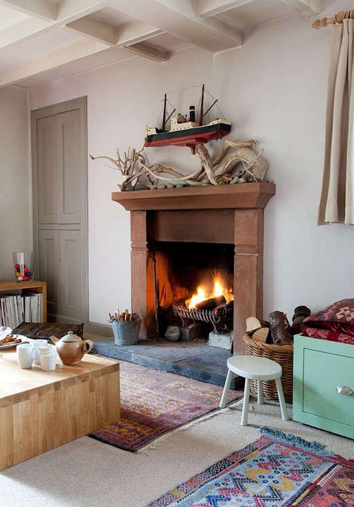 Lucy-Dunce-British-Isles-Ceramicist-House-Edinburgh-Remodelista-12