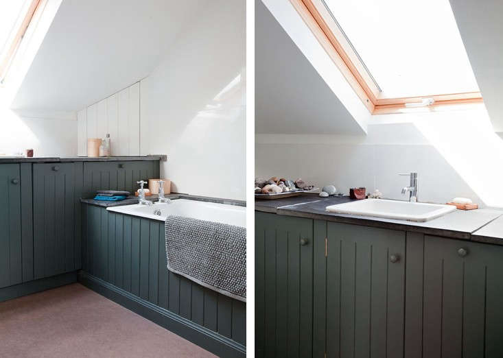 Lucy-Dunce-British-Isles-Ceramicist-House-Edinburgh-Remodelista-15