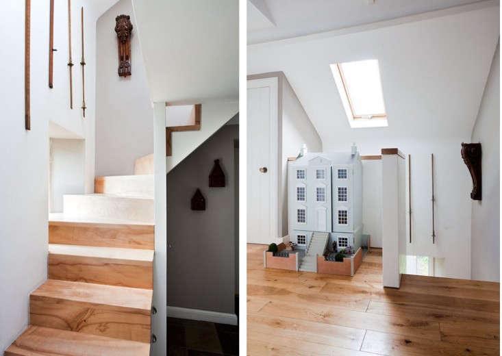 Lucy-Dunce-British-Isles-Ceramicist-House-Edinburgh-Remodelista-16