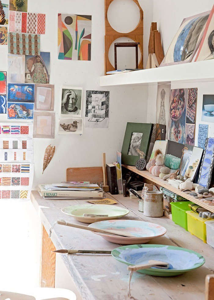 Lucy-Dunce-British-Isles-Ceramicist-Studio-Edinburgh-Remodelista-02