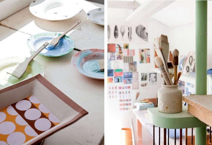 Lucy-Dunce-British-Isles-Ceramicist-Studio-Edinburgh-Remodelista-03