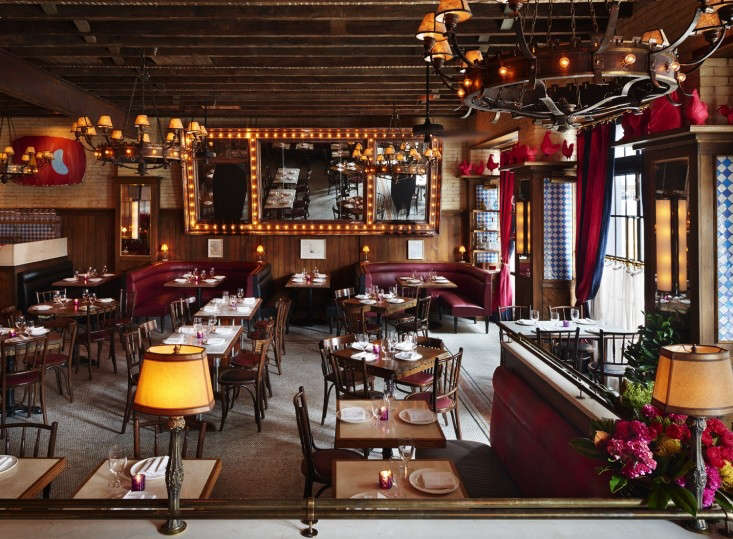 Ludlow-Hotel-NYC-Dirty-French-restaurant-Remodelista-6