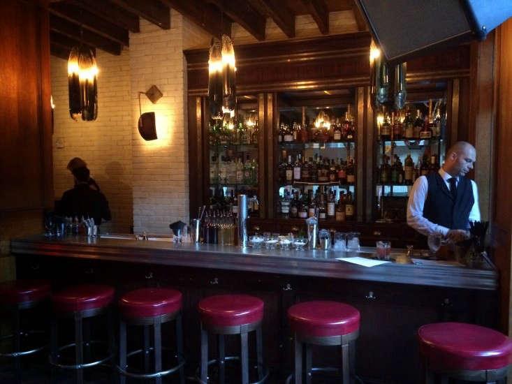 Ludlow-Hotel-NYC-bar-via-The-Food-Doc-Remodelista-5