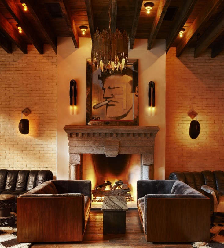 Ludlow-Hotel-NYC-lobby-lounge-Remodelista-4