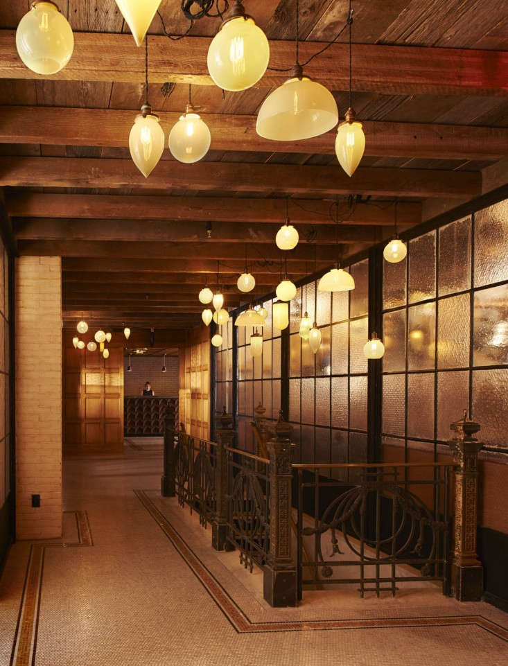 Ludlow-Hotel-hallway-Remodelista-7