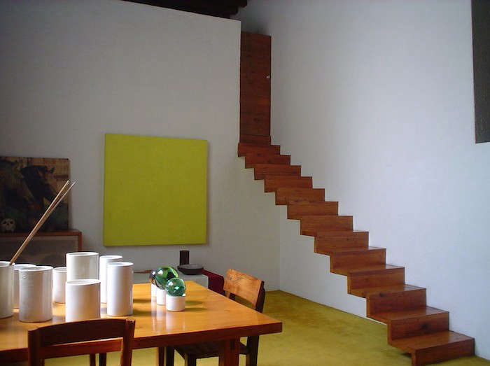 Luis-Barragan-House-Mexico-City-Remodelista