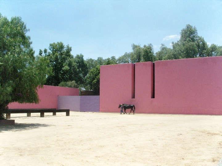Luis-Barragan-San-Cristobal-Stables-Remodelista-02