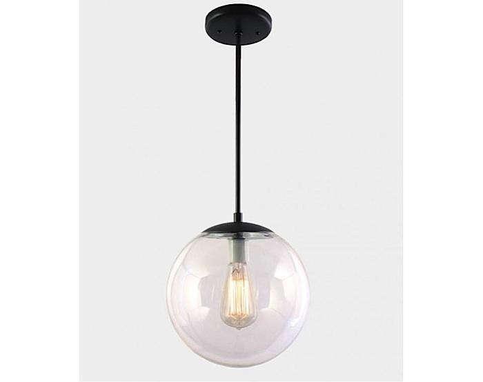 Luna-Ceiling-Lamp-Schoolhouse