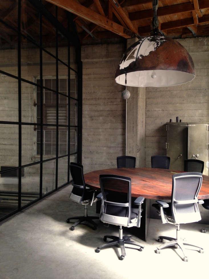 Lunberg-Design-Conference-Room-Dina-Dobkin-Remodelista