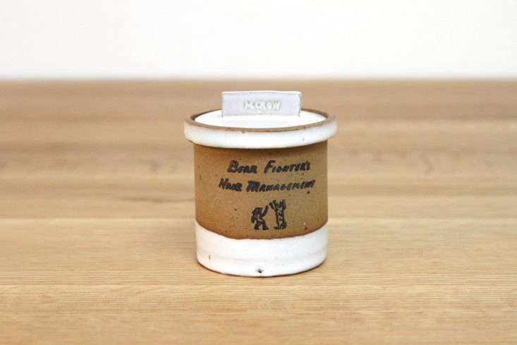 MCrow-Bear-Fighter's-Hair-Fixative-Remodelista