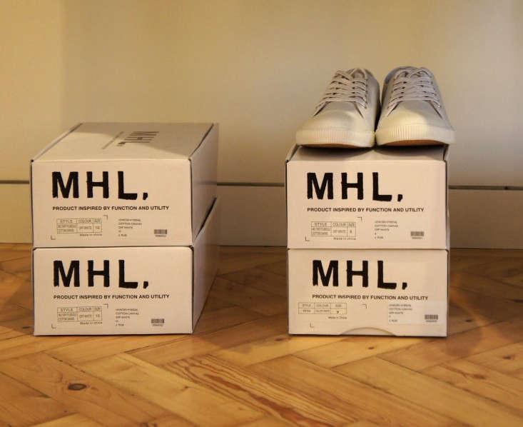 MHL-Margaret-Howell-Marylebone-Shoes-Remodelista-1
