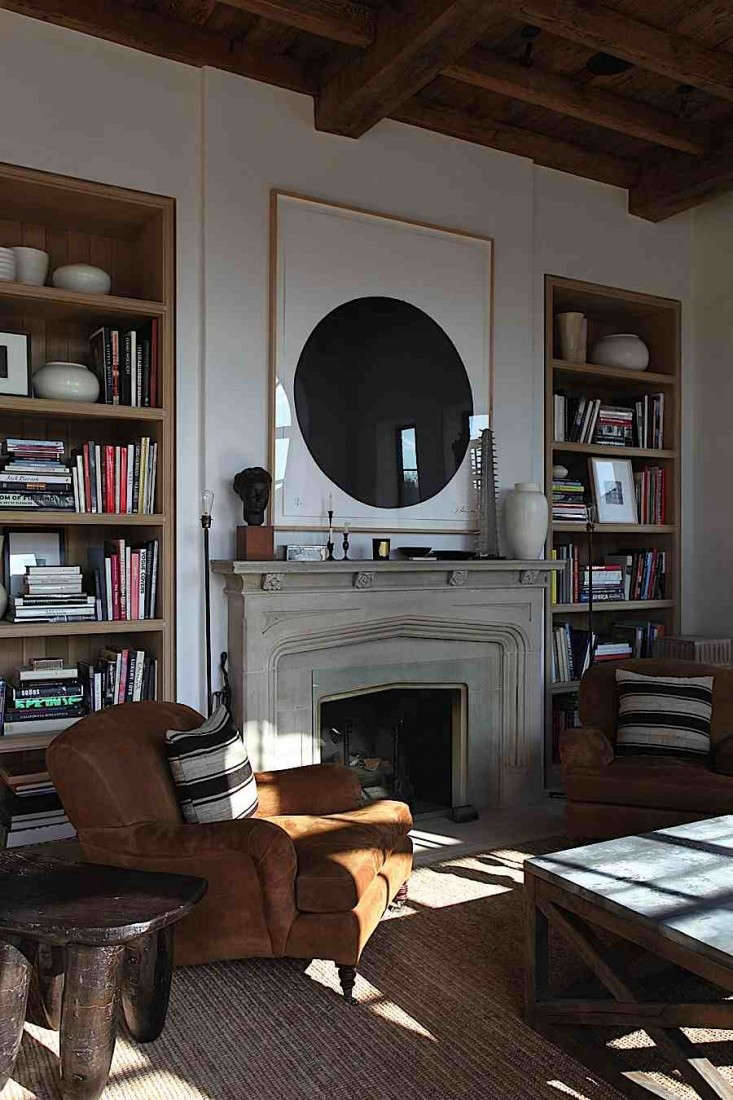 MNA-East-Village-Penthouse-Fireplace-Remodelista