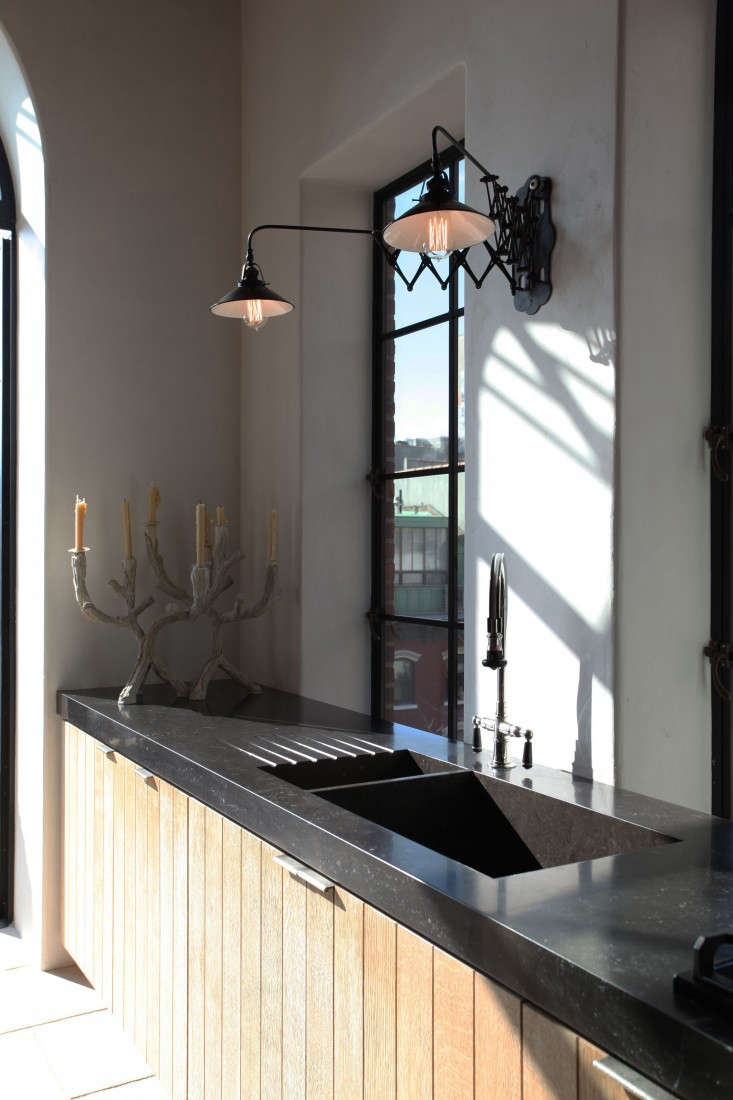 MNA-East-Village-Penthouse-Kitchen-Remodelista-02