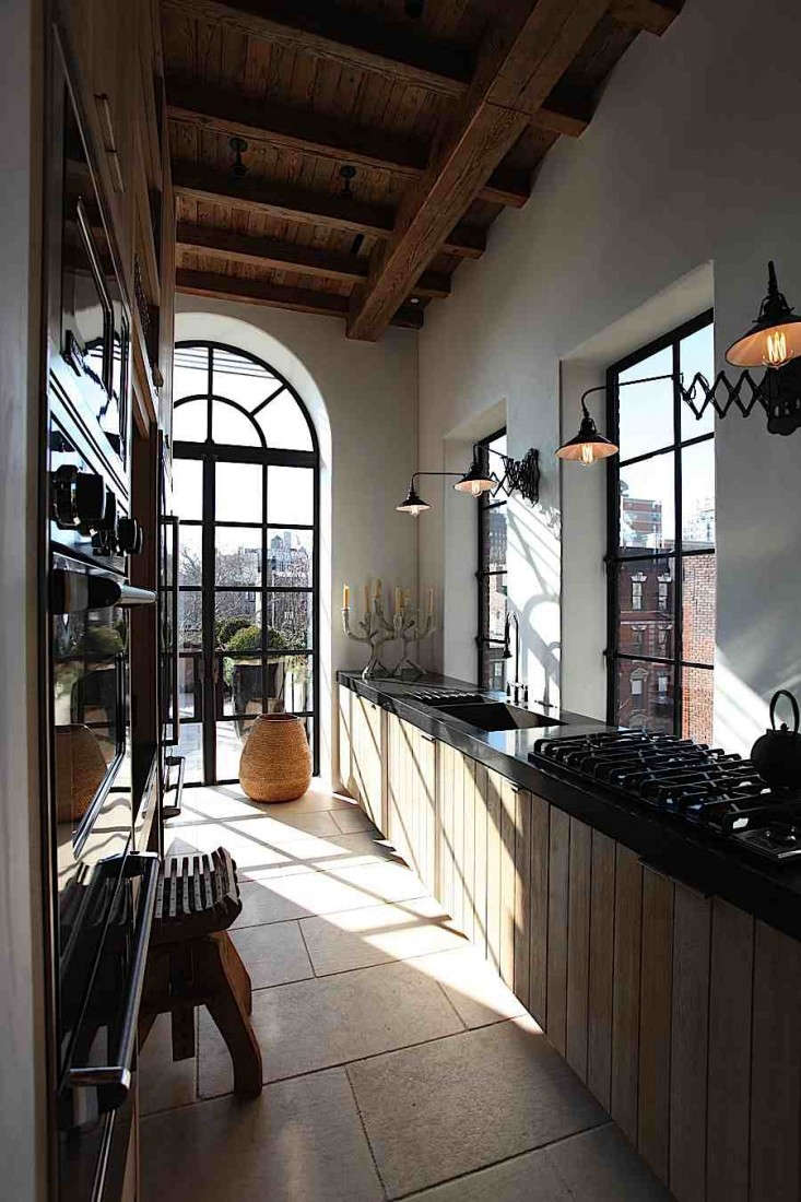 MNA-East-Village-Penthouse-Kitchen-Remodelista
