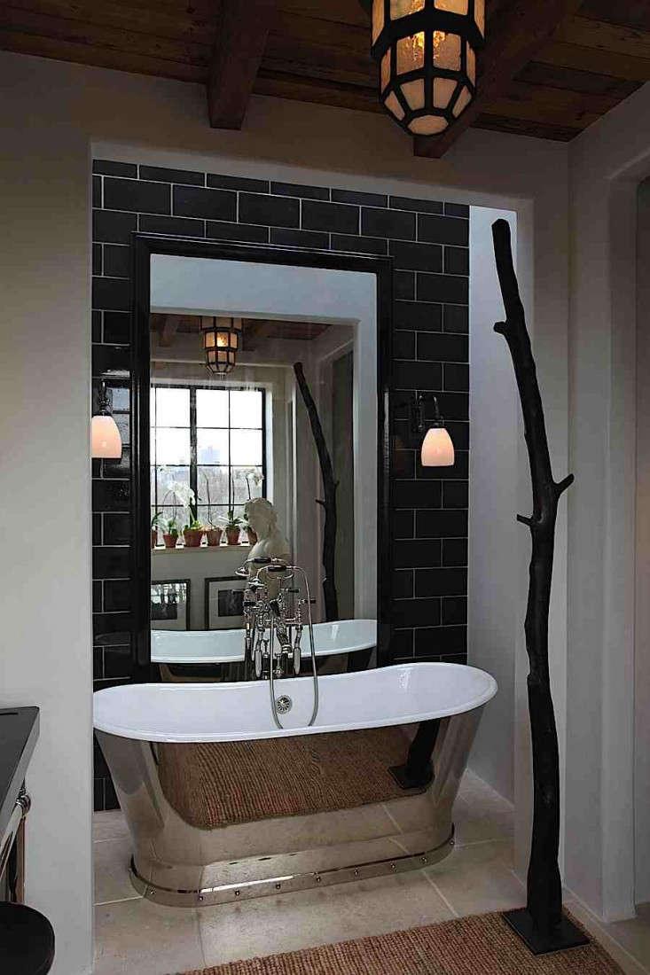 MNA-East-Village-Penthouse-Master-Bath-Remodelista