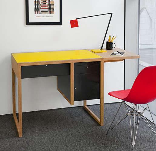 MOMA-Alberts-Desk-Remodelista
