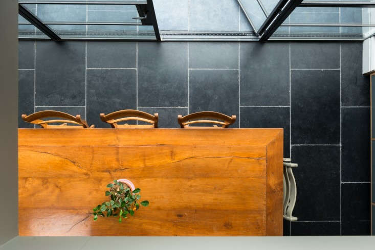 Mackeson-Road-London-kitchen-remodel-MW-Architects-photo-via-Uncommon-Projects-cabinetmakers-Remodelista-10