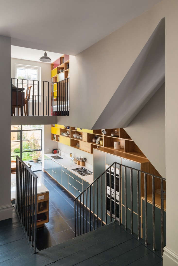 Mackeson-Road-London-kitchen-remodel-MW-Architects-photo-via-Uncommon-Projects-cabinetmakers-Remodelista-11