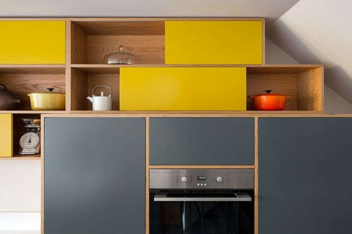 Mackeson-Road-London-kitchen-remodel-MW-Architects-photo-via-Uncommon-Projects-cabinetmakers-Remodelista-6