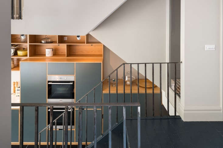 Mackeson-Road-London-kitchen-remodel-MW-Architects-photo-via-Uncommon-Projects-cabinetmakers-Remodelista-9