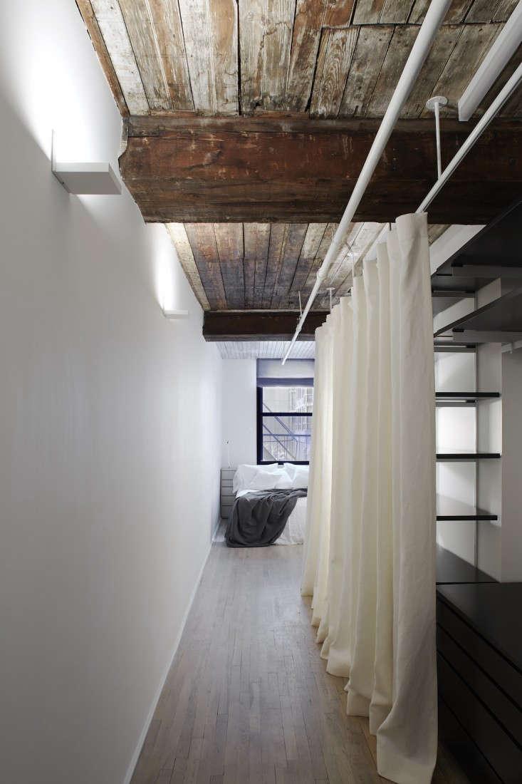 Magdalena-Keck-Tribeca-Loft-Remodelista-5