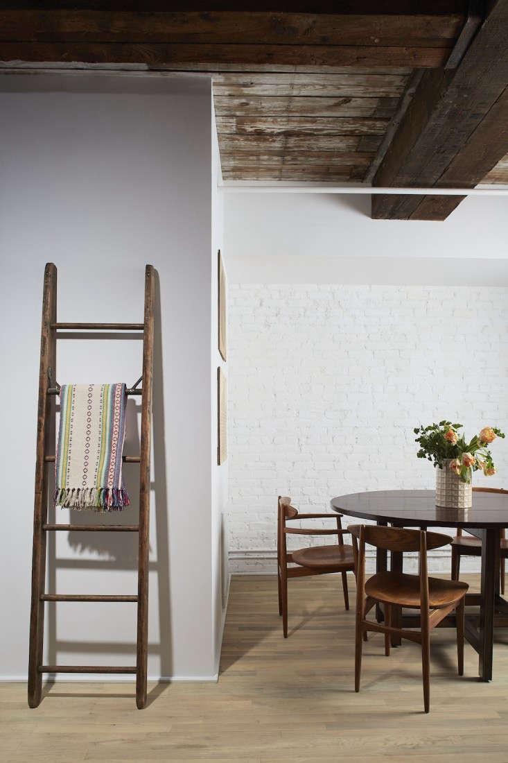 Magdalena-Keck-Tribeca-Loft-Remodelista-7
