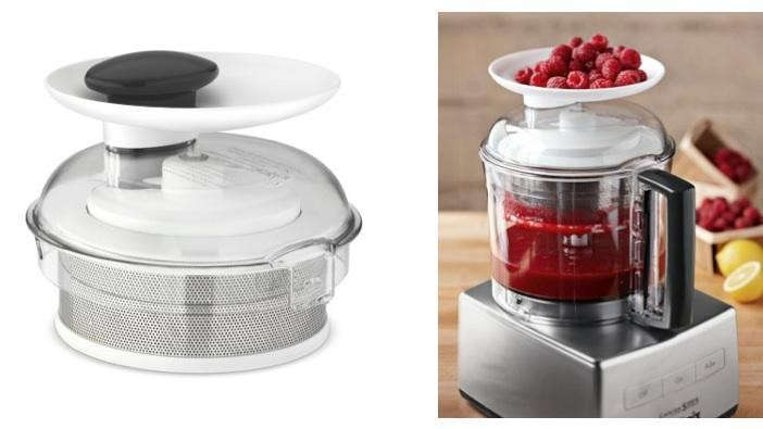 Magimix-FP-Juicer-Smoothie-Attachment