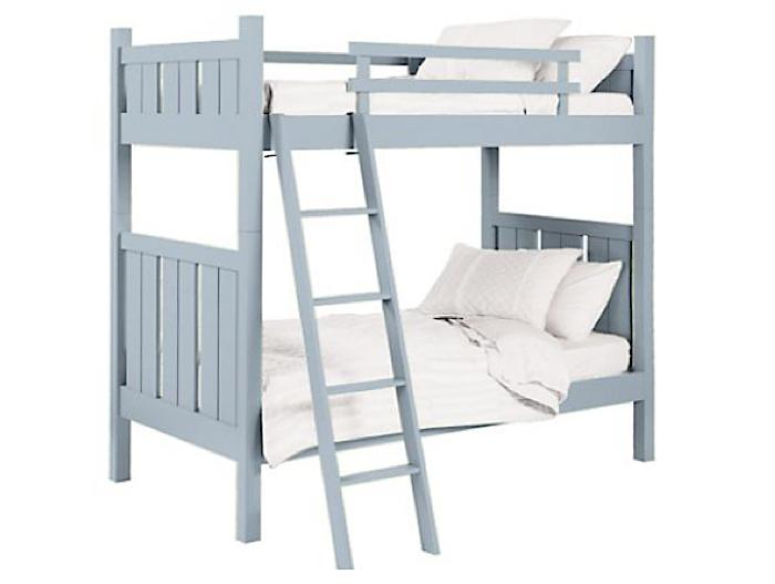 Maine-cottage-shutter-bunk-bed