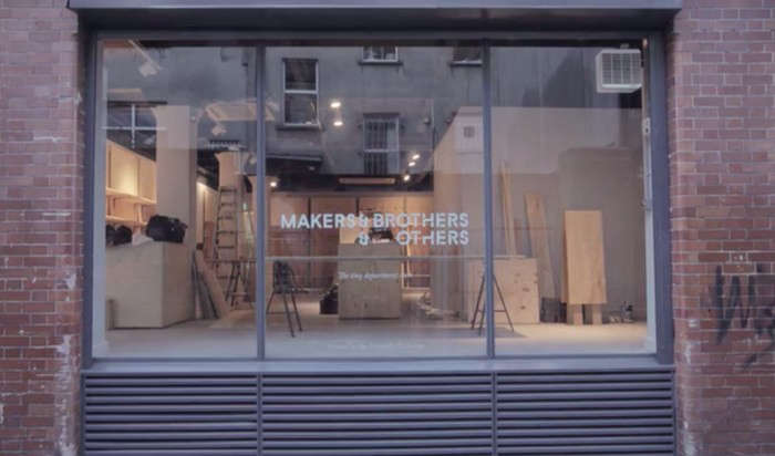 Makers-and-Brothers-Film