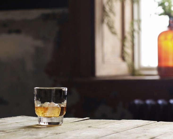 Makers-and-Brothers-Jameson-Jerpoint-Glass-Whiskey-Glass-01