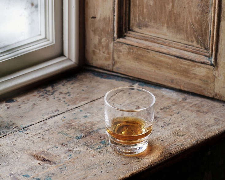 Makers-and-Brothers-Jameson-Jerpoint-Glass-Whiskey-Glass-04