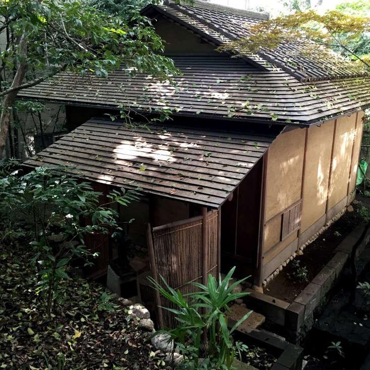 Makie-Home-Tokyo-Remodelista-10
