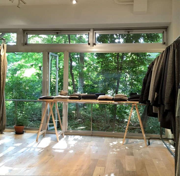 Makie-Home-Tokyo-Remodelista-8