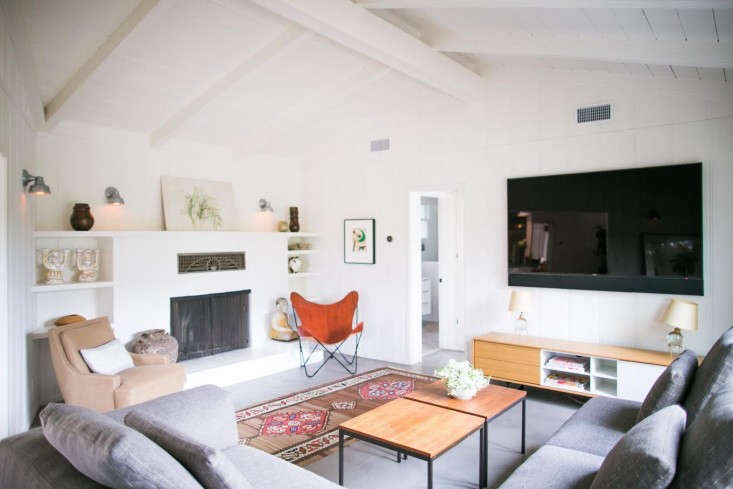 Malibu-beach-house-remodel-by-Lauren-Soloff-Remodelista