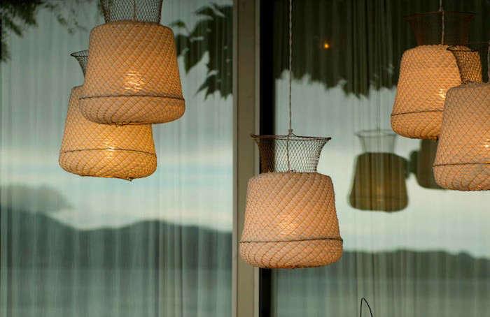 Manolito-and-Manolita-Colimbo-Fishing-Lights-Remodelista-04