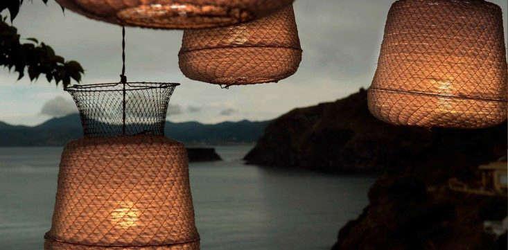 Manolito-and-Manolita-Colimbo-Fishing-Lights-Remodelista-05