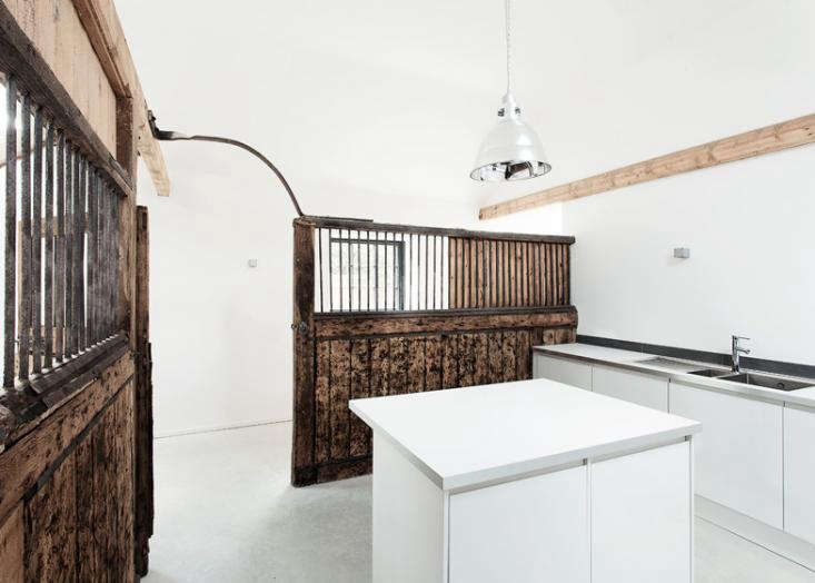 Manor-House-Stables-by-AR-Design-Studio_ss_5, Remodelista