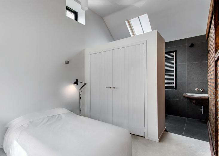 Manor-House-Stables-by-AR-Design-Studio_ss_6, Remodelista