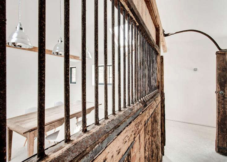 Manor-House-Stables-by-AR-Design-Studio_ss_9, Remodelista