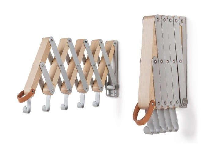 Manufactum-Folding-Wardrobe-Remodelista