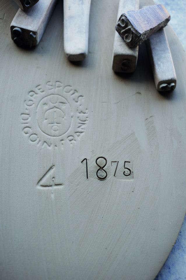 Manufacture-Digoin-imprint